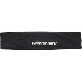 Swimrunners Kangaroo 360° Cinturón, black